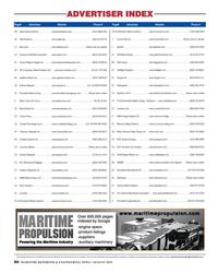 MR Aug-19#80  . . . .(813) 247-3153 61Anchor Maine & Supply, Inc . . . .