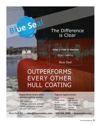 MR Nov-19#9 Blue Seal Inc          sales@bluesealinc.com   360.568.