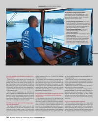 MR Nov-19#36  me from  The ?  rst looked at heating product on a barge using