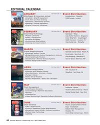 MR Dec-19#40 40     Maritime Reporter & Engineering News • DECEMBER