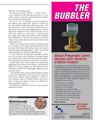 MR Jan-20#13 , just as it was for deepwater oil and gas innovations  now