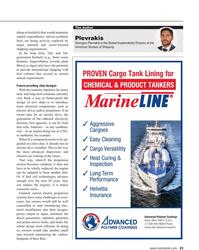 MR Feb-20#23 ; optimize generator  Avon, Ohio 44011 U.S.A.  and prime-mover