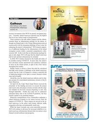 MR Jun-20#21 Ballast Water   Management System Superior reliability