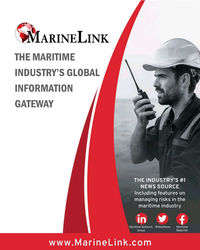 MR Jul-20#41 THE MARITIME INDUSTRY'S GLOBAL INFORMATION GATEWAY www.