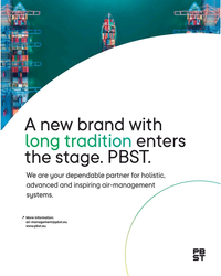 MR Jul-20#3 A new brand with  long tradition enters  the stage. PBST.