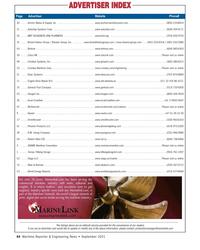 MR Sep-21#64 Index page MR Sept2021_rev:MN INDEX PAGE  9/7/2021  5:18