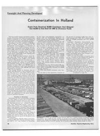 Marine News Magazine, page 20,  Jun 1969 East Coast