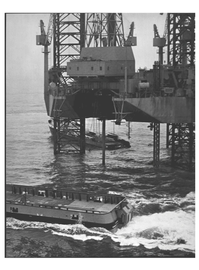 Marine News Magazine, page 23,  Jun 1969
