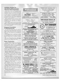 Marine News Magazine, page 26,  Jun 1969 Massachusetts