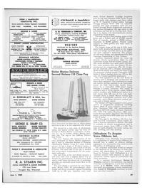 Marine News Magazine, page 27,  Jun 1969 Washington