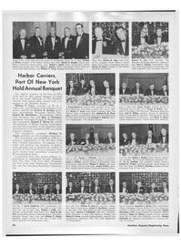 Marine News Magazine, page 30,  Jun 1969 New York