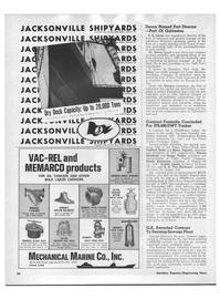 Marine News Magazine, page 34,  Jun 1969 Pennsylvania
