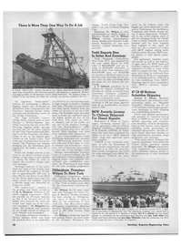 Marine News Magazine, page 36,  Jun 1969 E. L. Bortlett