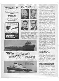Marine News Magazine, page 38,  Jun 1969 Pennsylvania