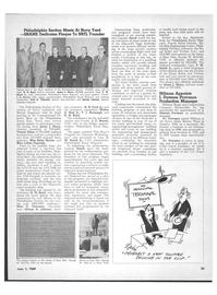 Marine News Magazine, page 51,  Jun 1969 B. B. Cook Jr.