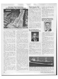 Marine News Magazine, page 52,  Jun 1969 Michigan