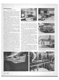 Marine News Magazine, page 5,  Jun 1969 machinery items