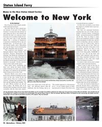 "Marine News Magazine, page 26,  Feb 2005 Keith ""Jack"" Larson"