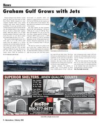 Marine News Magazine, page 4,  Feb 2005 Cummins