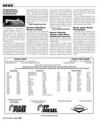 Marine News Magazine, page 8,  Jun 2005