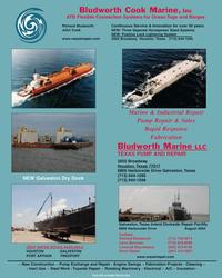 Marine News Magazine, page 29,  Jun 2005