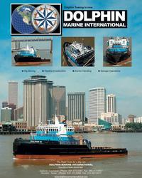 Marine News Magazine, page 33,  Jun 2005