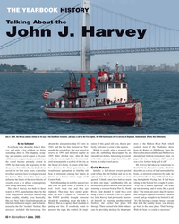 Marine News Magazine, page 40,  Jun 2005
