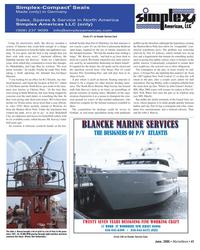 Marine News Magazine, page 41,  Jun 2005