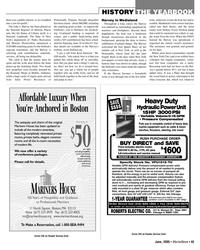 Marine News Magazine, page 43,  Jun 2005 Virginia