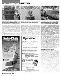Marine News Magazine, page 44,  Jun 2005 46CFR12