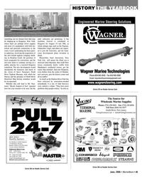 Marine News Magazine, page 45,  Jun 2005