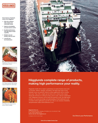 Marine News Magazine, page 47,  Jun 2005