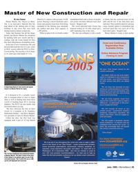 Marine News Magazine, page 49,  Jun 2005