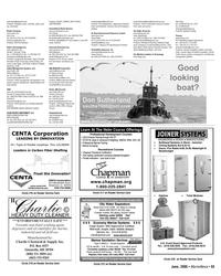 Marine News Magazine, page 53,  Jun 2005