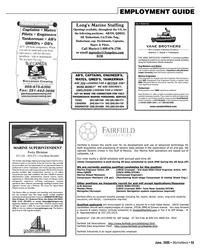 Marine News Magazine, page 55,  Jun 2005