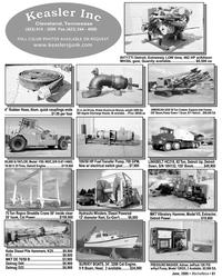 Marine News Magazine, page 61,  Jun 2005