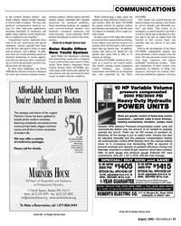 Marine News Magazine, page 23,  Aug 2005 on mission