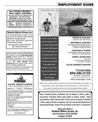 Marine News Magazine, page 33,  Dec 2005 Minnesota