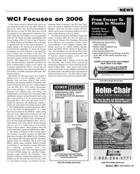 Marine News Magazine, page 9,  Jan 2, 2006