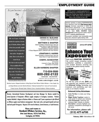 Marine News Magazine, page 31,  Feb 2006