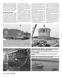 Marine News Magazine, page 24,  Apr 2006