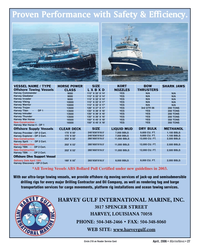 Marine News Magazine, page 27,  Apr 2006