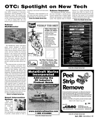 Marine News Magazine, page 41,  Apr 2006