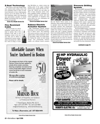 Marine News Magazine, page 42,  Apr 2006