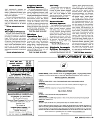 Marine News Magazine, page 47,  Apr 2006