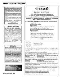 Marine News Magazine, page 50,  Apr 2006