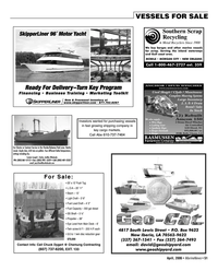 Marine News Magazine, page 51,  Apr 2006