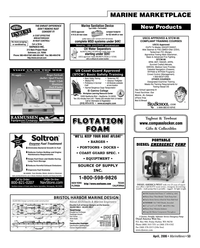 Marine News Magazine, page 53,  Apr 2006