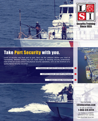 Marine News Magazine, page 17,  May 2006