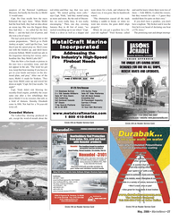 Marine News Magazine, page 27,  May 2006